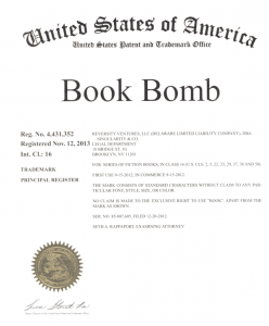 certificate-of-registration-Book-Bomb