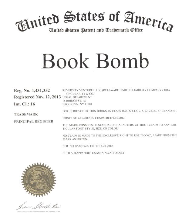 claritas investment certificate book pdf
