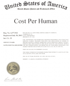 certificate-of-registration-Cost-per-Human